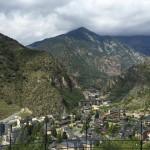 Andorra más allá de las compras