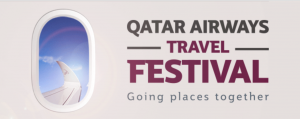travelfestival