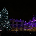 Bruselas en imágenes