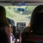 Road trip por Bizkaia