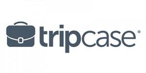Apps TripCase