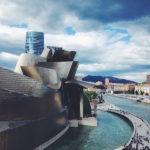 10 parajes de Euskadi que no puedes perderte