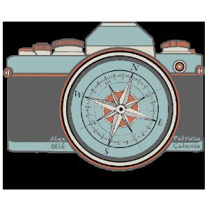 Wanderlust Memories | Blog de Viajes