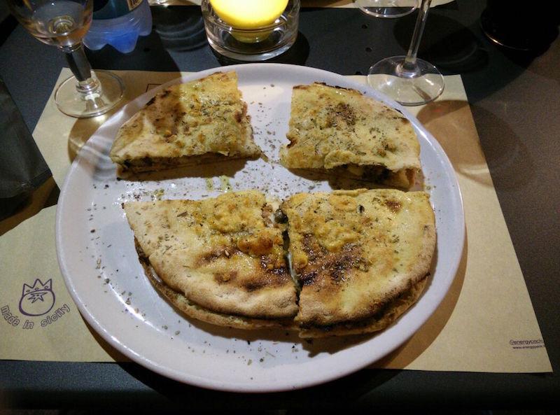pizzolo sicilia