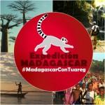 Madagascar: donde brilla la naturaleza