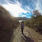 Ruta natural por Siurana