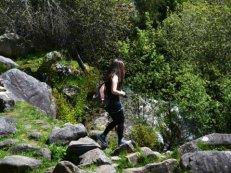 5 lugares imperdibles de Pontevedra en primavera