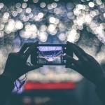 ¿Sin memoria en tu móvil?: tenemos la solución