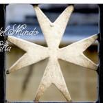 450 aniversario de la fundación de La Valleta |Postales del Mundo