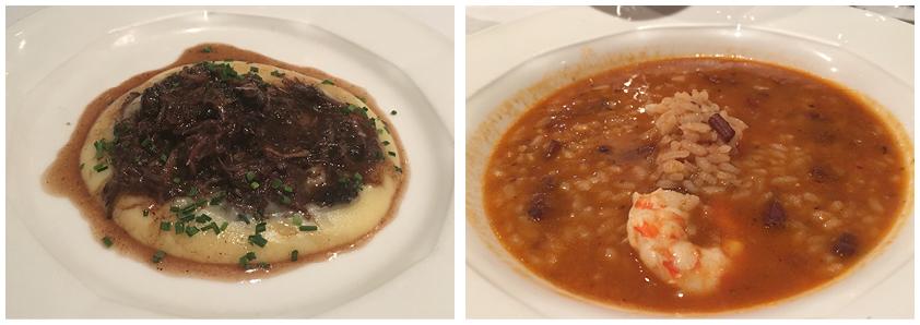 primeros #RestaurantLoverWeek