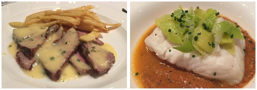 segundos #RestaurantLoverWeek