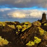 7 experiencias para enamorarte de La Palma
