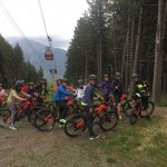 Andorra Extreme: La adrenalina del descenso en BTT