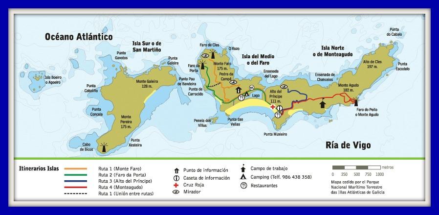 mapa-islas-cies
