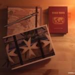 Sorteo 'Postales del Mundo – Malta'