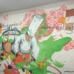 Sushi: Barcelona-Japón vía Sant Lluís