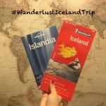 Lugares imperdibles de Islandia según bloggers viajeros