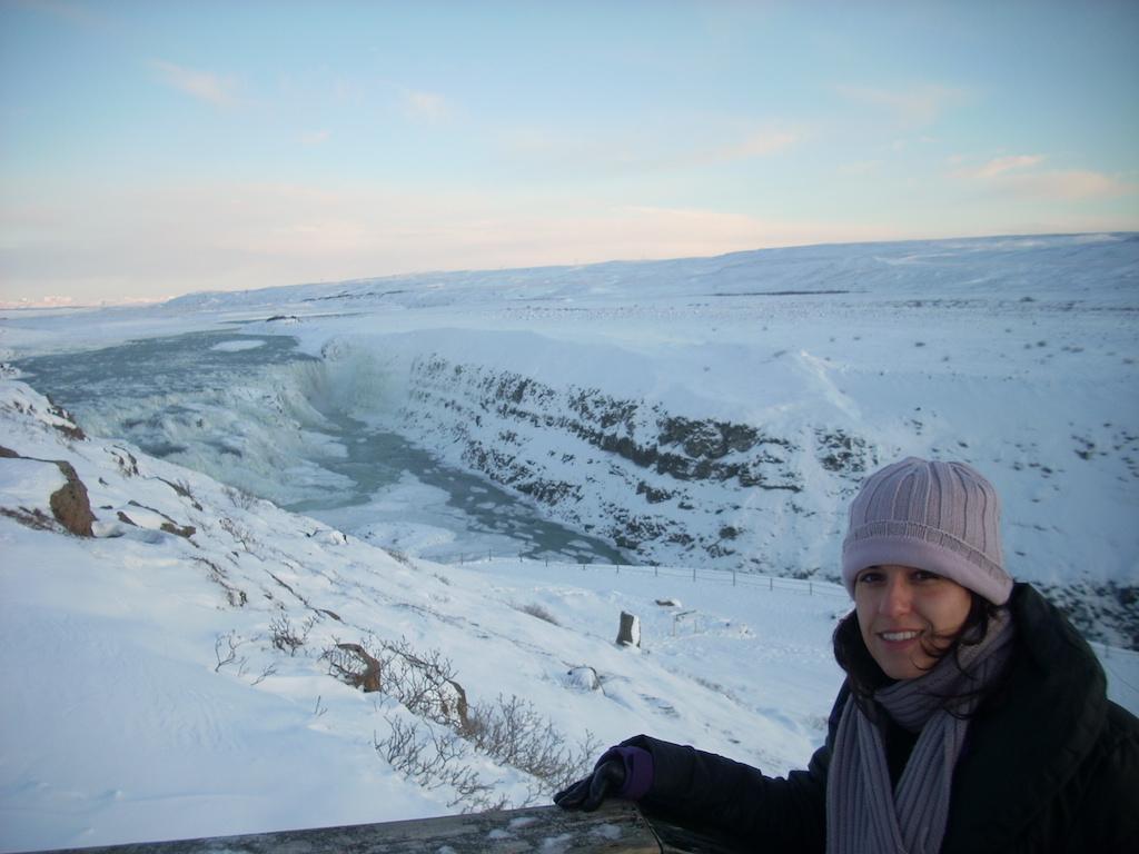 islandia bloggers