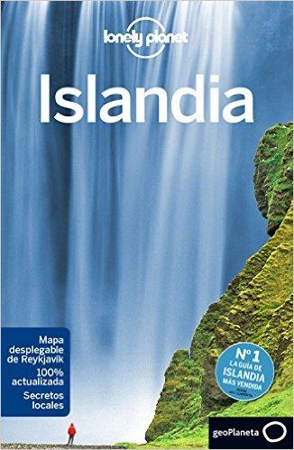 islandia-guia