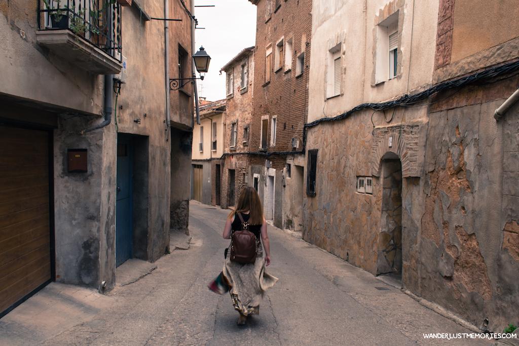 rioja-calahorra - Descubre La Rioja en coche
