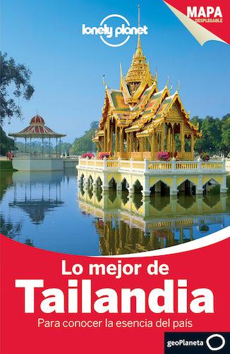 tailandia-lonely