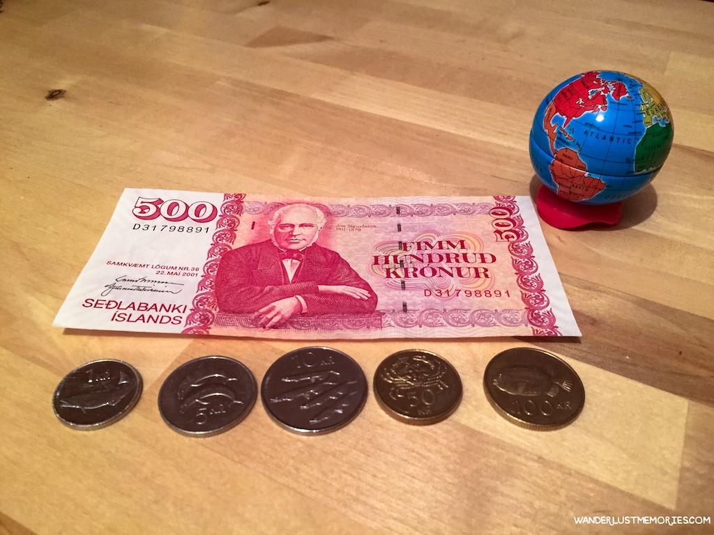 islandia-moneda