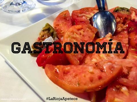 portada-tomates-n