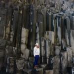 Islandia es Naturaleza: Fuego, Tierra, Aire y Agua