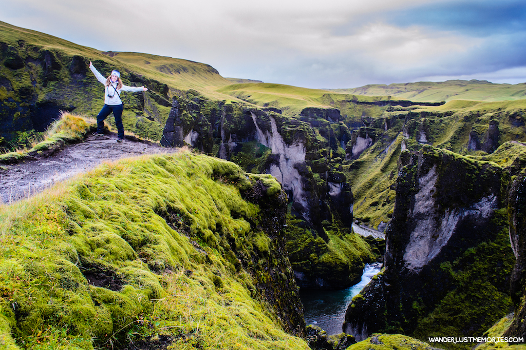 20-lugares-unicos-islandia-falla