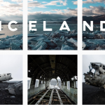 7 cuentas de Instagram para viajar a Islandia