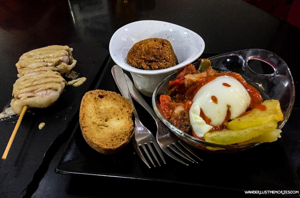 pintxos-la-rioja-y-su-gastronomia