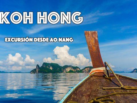 excursion-koh-hong-portada