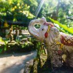 10 cosas que no me gustaron de Tailandia