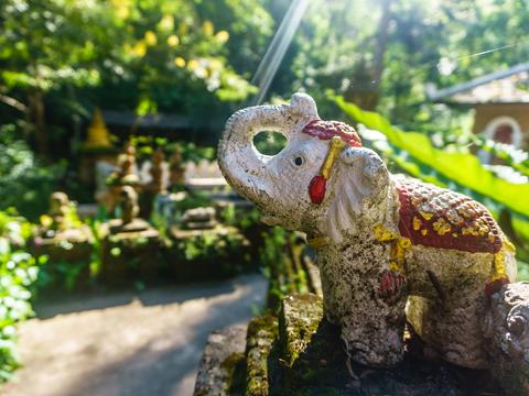 Tailandia Wanderlust Memories