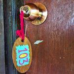 Alojamiento en Tailandia: Una cabaña de ensueño en Railay