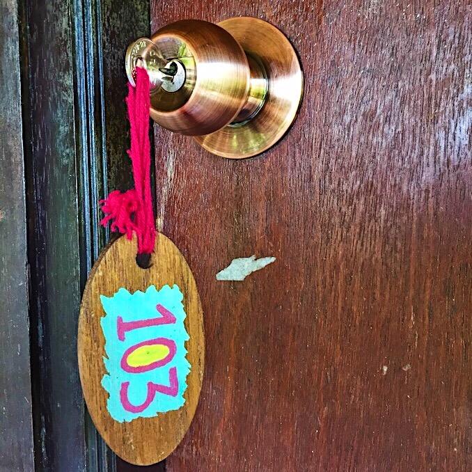 alojamiento-railay-llave