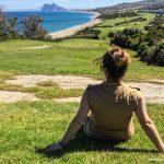 Campo de Gibraltar: La comarca de los secretos
