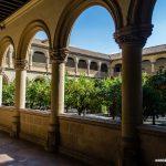 Disfruta Granada en 3 días