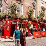 Irlanda: Consejos para preparar tu viaje