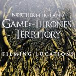 Ruta en coche y localizaciones de Juego de Tronos en Irlanda del Norte