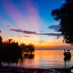 Cómo planificar un viaje barato a Tailandia