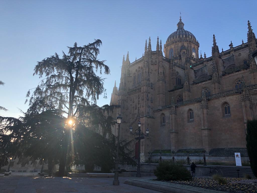 catedral 2 salamanca